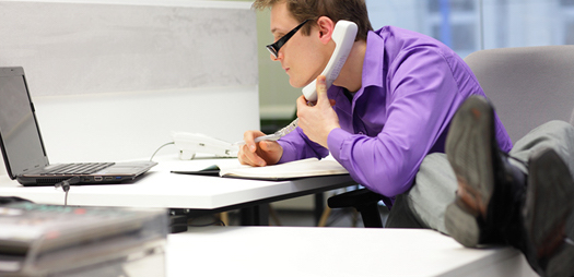 ergonomics and workplace environmental design consultations & assessments